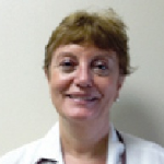 Image of Maria C. Lijo, MD