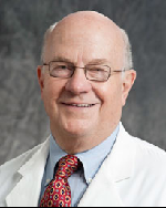Dr. Wilbur Lindsey Jones, MD