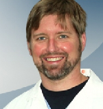 Image of Jeffrey Paul Lassig MD