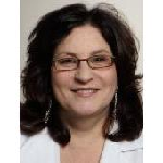 Image of Janet Szabo, MD