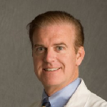 Image of Dr. Brian M. Torpey MD