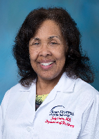 Image of Dr. Judy A. Grant MD