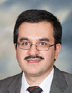 Image of Mohammad Tinawi MD