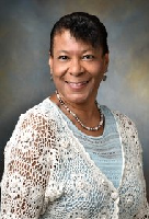 Image of Ms. Margaret S. Clarke LPC
