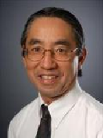 Mr. Richard Alan Young MD
