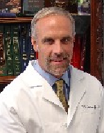 Dr. Oscar David Taunton Jr., MD