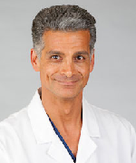 Dr. Allan Gamagami MD, Medical Doctor (MD)