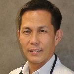 Image of Dr. Francisco Licopit Badar III MD
