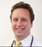 Image of Kenneth Marici M.D.