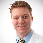 Dr. Glen Alan McClung, MD