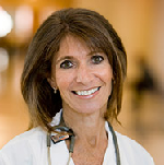 Nina Lisbeth Shapiro MD
