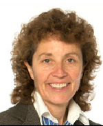 Image of Dr. Mary Beth Deering M.D.