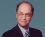 Dr. Alan William Christensen, MD