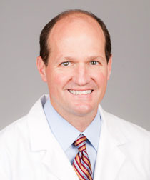 Chris S. Pallia MD