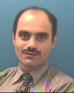 Image of Dr. Ali Moiin MD