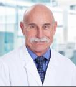 Image of Dr. Ferris Ray Nickel M.D.