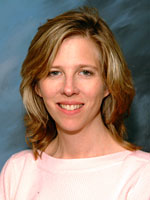 Image of Dr. Mary H. Belkin PH.D.