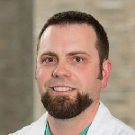 Image of Dr. Nathan William Hanson M.D.