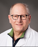 Image of Dr. Stanley Howard Stein M.D.