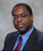 Image of Adeyemi Iyanoye MD
