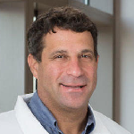 Image of Martin S Maron, MD
