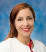 Image of Neldes R. Marranzini MD
