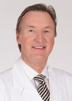 Dr. Joe Clarence Robinson, MD