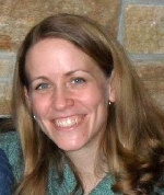 Image of Gina Rothbaum RESIDENT, COUNSELING