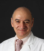 Dr. George R Saade, MD