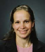 Image of Jennifer Lynn Lewis MD