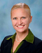 Image of Noelle Bertelson MD