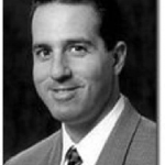 Mark H. Getelman M.D.