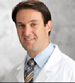 Dr. Mark Ira Gimbel, MD