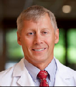 Image of Michael G Miller, MD