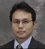 Image of Dr. Won Suk Choi MD