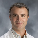 Image of Dr. Jeremy D. Wolfe MD