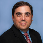 Dr. Michael Phillip Notarianni, MD