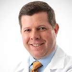 Dr. Jason Aaron Smith, MD