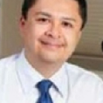 Image of Dr. Tony H. Huynh MD