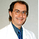 Dr. Jose A Alonso, MD