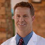 Charles Grooters MD