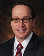 Dr. Richard Joseph Axelrod, MD