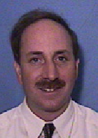 Image of DR. Michael H. Piper MD