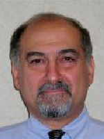 Image of Dr. Simon M. Keushkerian MD