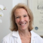 Dr. Nancy M Nealon, MD