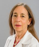 Image of Dr. Stacy R. Nerenstone M.D.