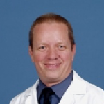 Image of Dr. Keith E. Campbell MD