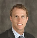 Image of Douglas Ross Henshaw MD