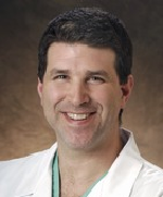 Image of David W. Drucker MD