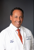 Image of Dr. Jason D. Cohen MD